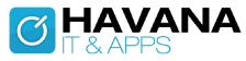 Havana IT & APPS